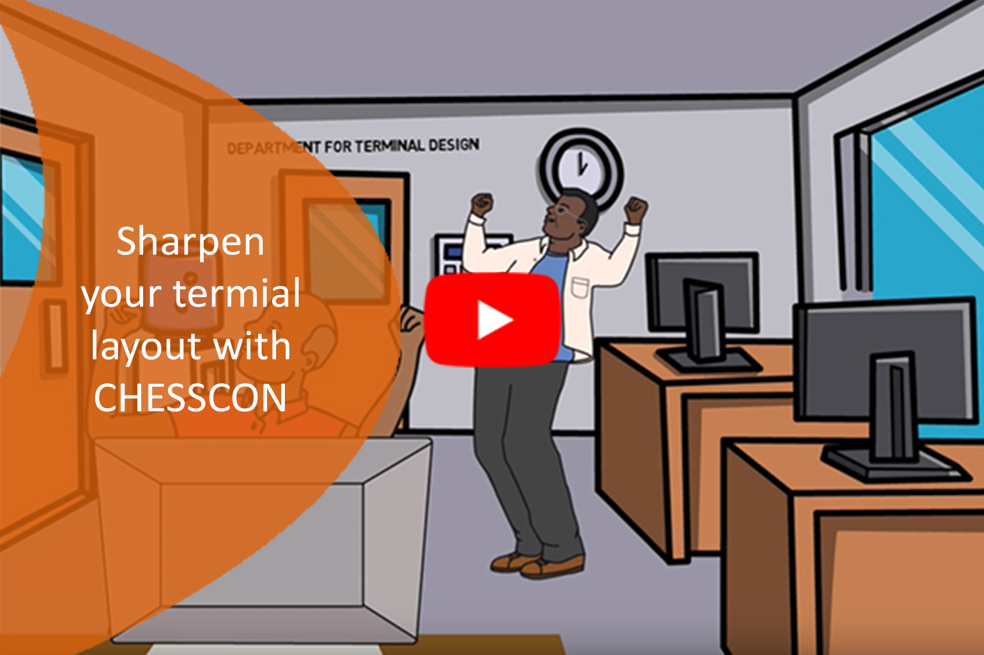 chesscon-terminal-capacity-video-akquinet