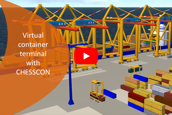 chesscon-virtual-container-terminal-akquinet